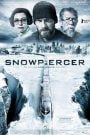 Snowpiercer (2013) Hindi Dubbed