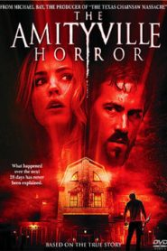 The Amityville Horror (2005) Hindi Dubbed