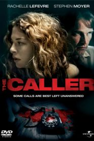 The Caller (2011) Hindi Dubbed
