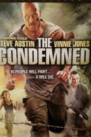 The Condemned (2007) Hindi Dubbed