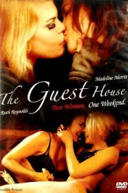 The Guest House (2012)