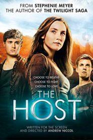 The Host (2013) Hindi Dubbed