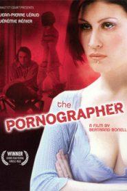 The Pornographer (2001)