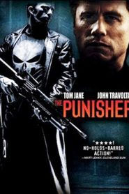 The Punisher (2004) Hindi Dubbed