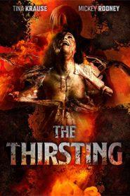 The Thirsting (2006)