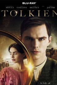 Tolkien (2019) Hindi Dubbed