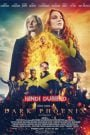 X Men Dark Phoenix (2019) Hindi Dubbed
