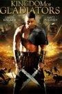 Kingdom of Gladiators (2011) Hindi Dubbed