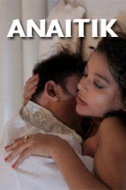 Anaitik (2018) Hindi