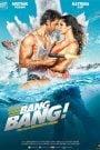 Bang Bang (2014) Hindi