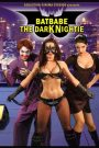 Batbabe The Dark Nightie (2009)