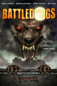 Battledogs (2013) Hindi Dubbed