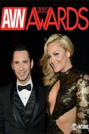 Best in AVN Awards (2015)