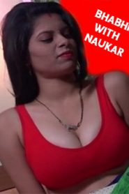 Bhabhi Romance With Naukar (2014) Hindi Short Film