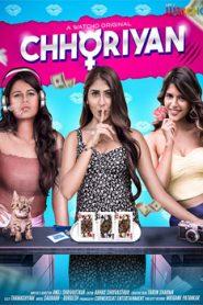 Chhoriyan (2019) Hindi