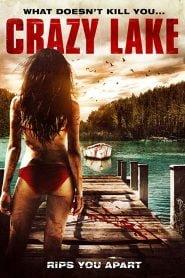 Crazy Lake (2016)