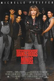 Dangerous Minds (1995) Hindi Dubbed