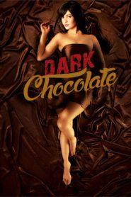 Dark Chocolate (2016) Hindi
