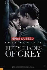 Fifty Shades of Grey (2015) Hindi Dubbed