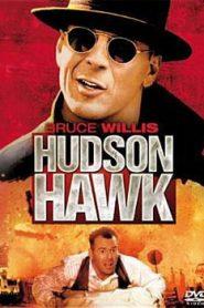 Hudson Hawk (1991) Hindi Dubbed