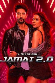 Jamai 2.0 (2019) Hindi