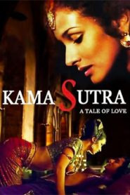 Kama Sutra A Tale of Love (1996)