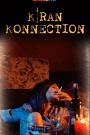 Kiran Konnection (2019) Season 1