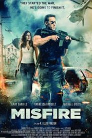 Misfire (2014) Hindi Dubbed