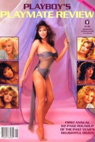 Playmate Review (2012)