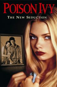 Poison Ivy The New Seduction (1997) Hindi Dubbed