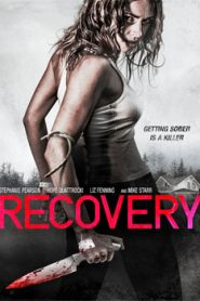 Recovery (2019)