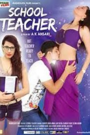 School Teacher (2016) Hindi