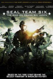 Seal Team Six The Raid on Osama Bin Laden (2012) Hindi Dubbed