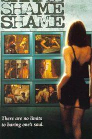 Shame Shame Shame (1999) Hindi Dubbed