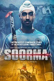 Soorma (2018)