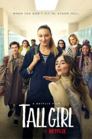 Tall Girl (2019) Hindi Dubbed