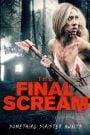 The Final Scream (2019)