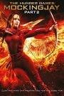 The Hunger Games Mockingjay Part 2 (2015) Hindi Dubbed