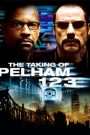 The Taking of Pelham 123 (2009) Hindi Dubbed