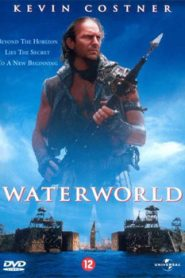 Waterworld (1995) Hindi Dubbed