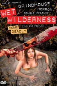 Wet Wilderness (1976)