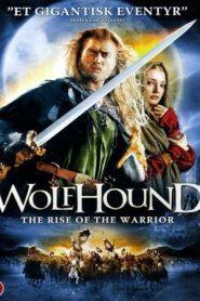 Wolfhound (2006) Hindi Dubbed