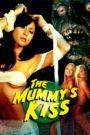 The Mummys Kiss (2003) Hindi Dubbed