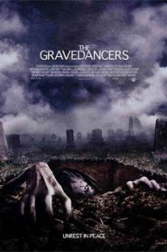 The Gravedancers (2006) Hindi Dubbed