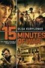 15 Minutes of War (2019) Hindi Dubbed