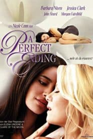 A Perfect Ending (2013)