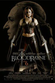 BloodRayne (2005) Hindi Dubbed