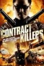 Contract Killers (2014) Hindi Dubbed