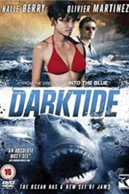 Dark Tide (2012) Hindi Dubbed