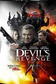 Devil's Revenge (2019)
